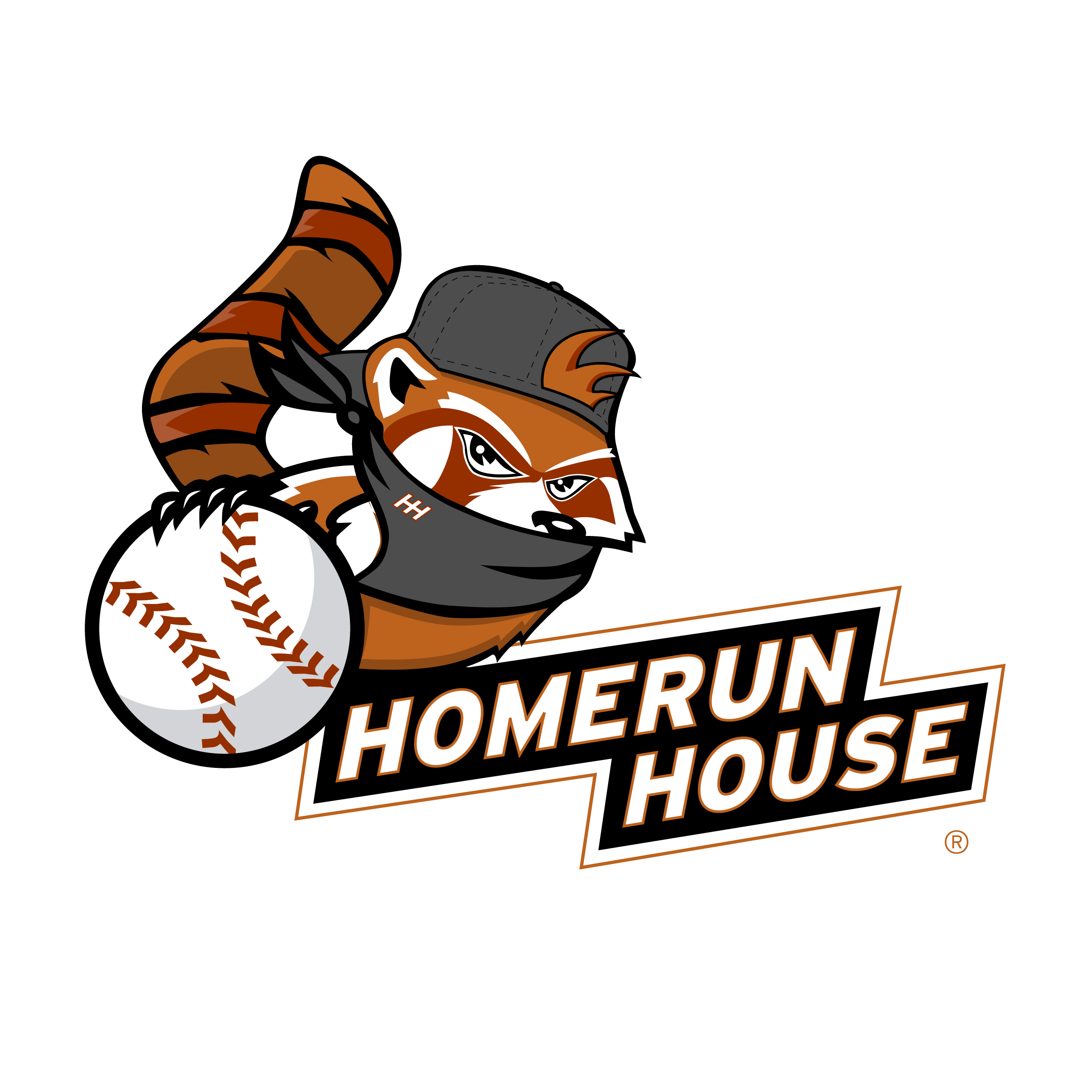 Homerun House